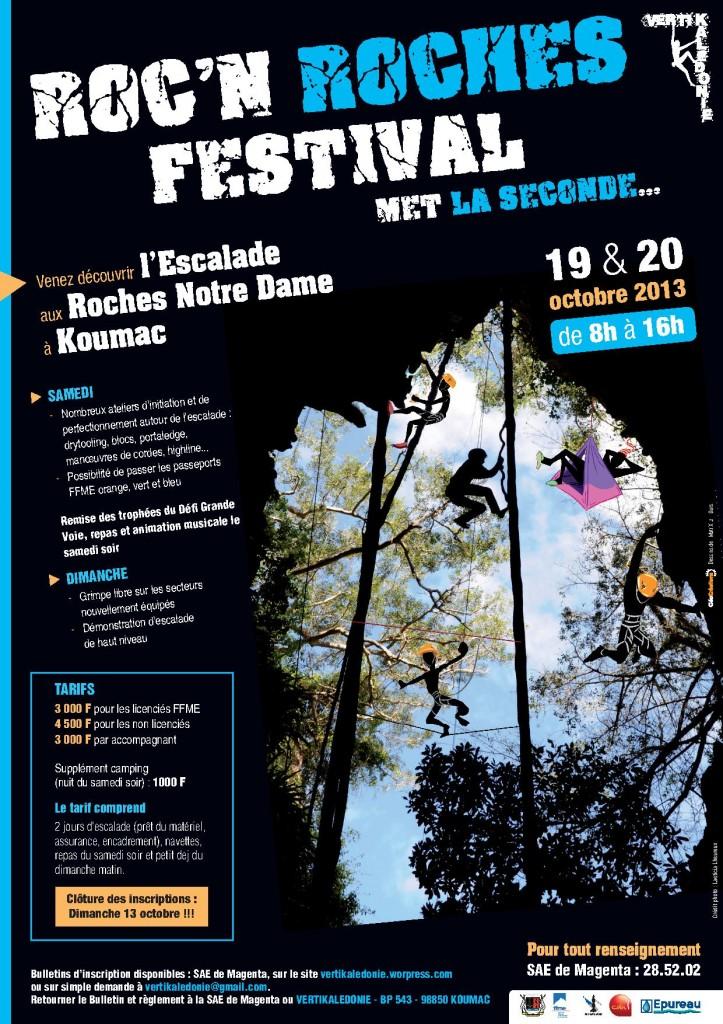 affiche-roc-n-roches-festval-2013