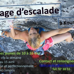 affiche stage avril-page-001
