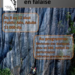 affiche stage aout-page-001